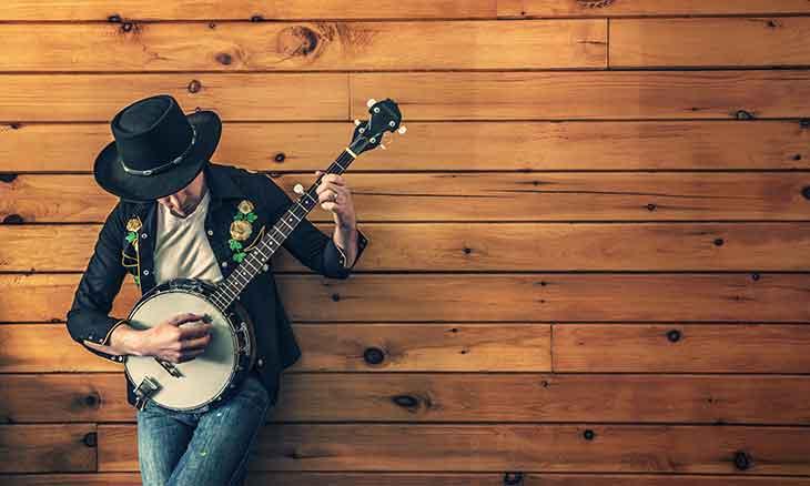 music-tutorials