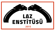 Laz Enstitüsü – Lazuri Enstitu